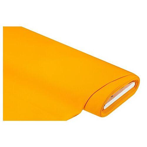 Markisenstoff, gelb