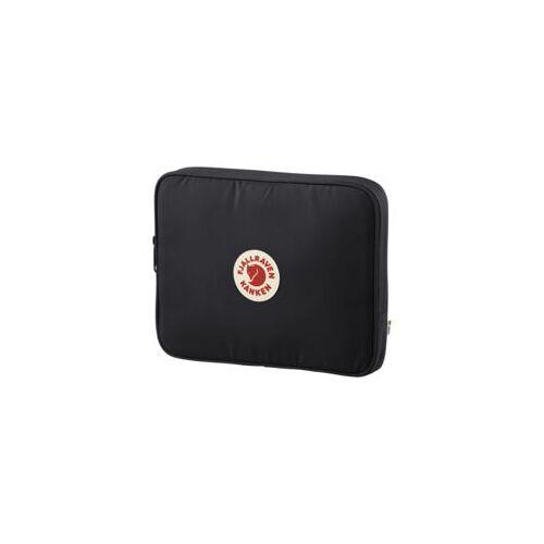 fjaell raeven Kanken Tablet Case Black