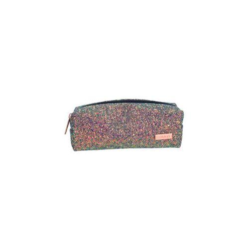 Lizenz TOPModel Beauty Bag Glitzer