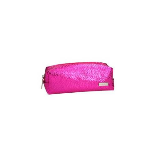 Lizenz TOPModel Beauty Bag Snake Pink