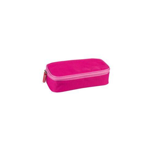 Lizenz Brunnen Etuibox Pink