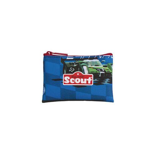 Scout Schlüsseletui 24h Race