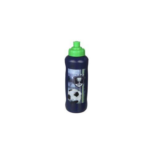 Scooli Sportflasche Football Cup