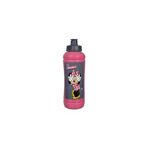 Scooli Sportflasche Minnie Mouse 139