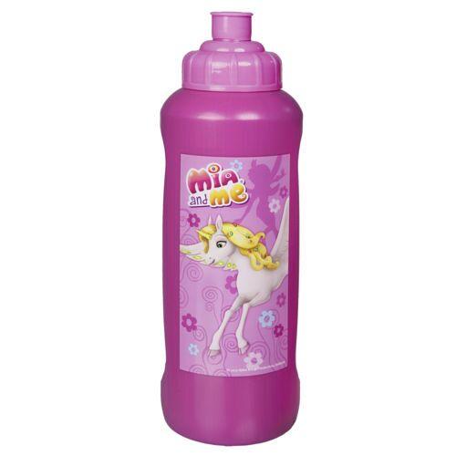 Scooli Sportflasche Mia and Me