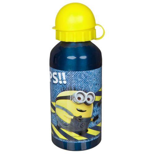 Scooli Aluflasche Minions
