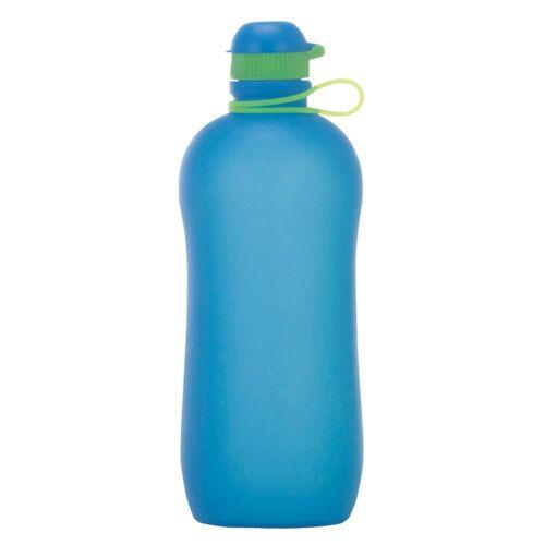 Zielonka Trinkflasche 1500ml Blau