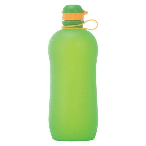 Zielonka Trinkflasche 1500ml Grün