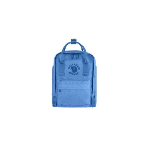 fjaell raeven Rucksack Re Kanken Mini Un Blue
