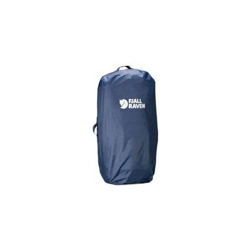 fjaell raeven Rain Cover Flight Bag 70 bis 85 Navy
