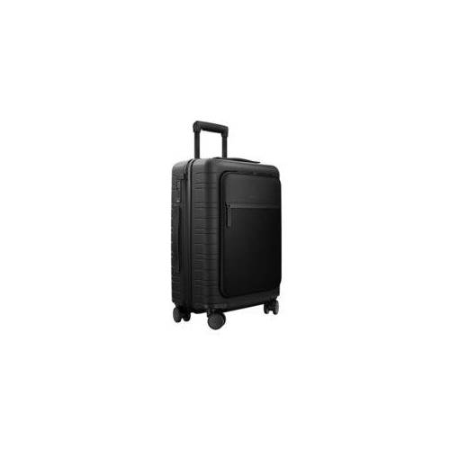 Horizn Studios M5 Trolley Handgepäck All Black