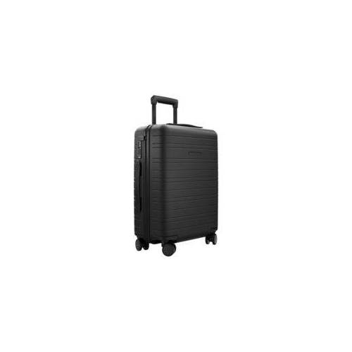 Horizn Studios H5 Trolley Handgepäck All Black
