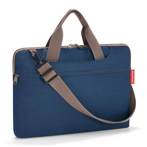 reisenthel Businesstasche netbookbag dark blue