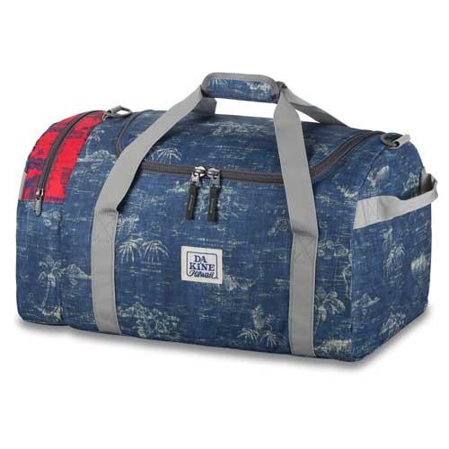Dakine Sporttasche EQ Bag 31L Tradewinds