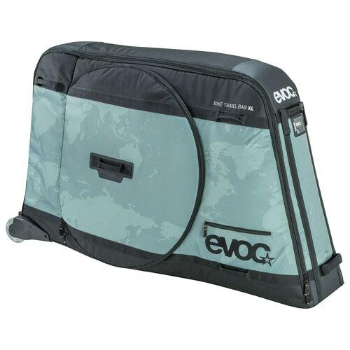 EVOC Fahrradtasche Bike Travel Bag XL Olive