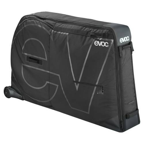 EVOC Fahrradtasche Bike Travel Bag Black