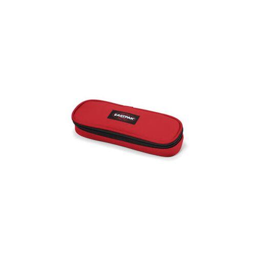 Apple Eastpak Etuibox Oval S Apple Pick Red