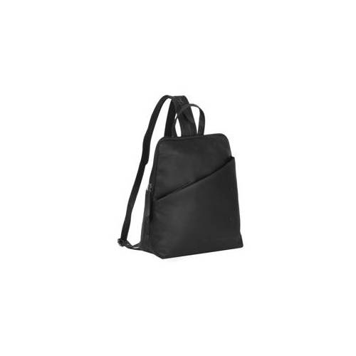 The Chesterfield Brand Rucksack Claire Black