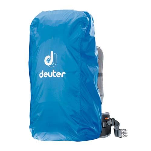 deuter Rain Cover II Coolblue
