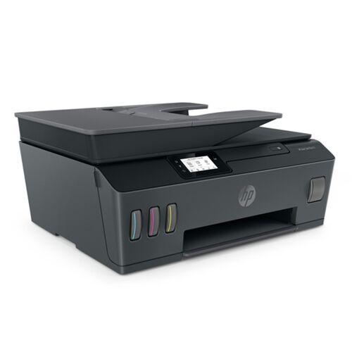 HP Smart Tank Plus 655 Wireless All-in-one (Y0F74A)