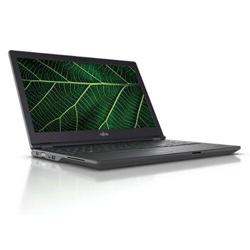 Fujitsu LIFEBOOK E5510 Notebook (M15A0DE)