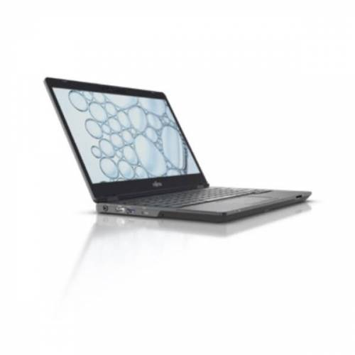 Fujitsu LIFEBOOK U7410 Notebook (MC5DMDE)