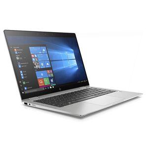 HP EliteBook x360 1030 G4 Notebook-PC (7YL38EA)