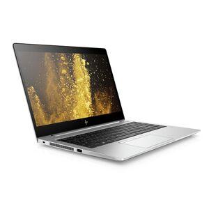 HP EliteBook 840 G6 Notebook-PC (7KN31EA)