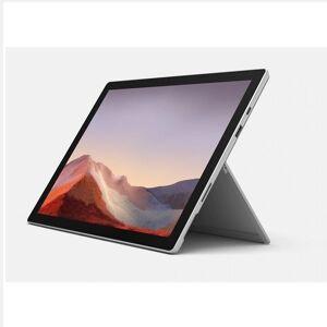 Microsoft Surface Pro 7 Platinum (PVQ-00003)