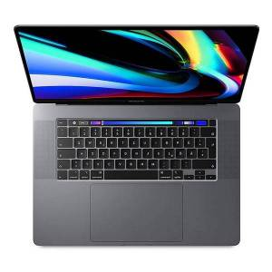 Apple MacBook Pro 16 Zoll (MVVJ2D)