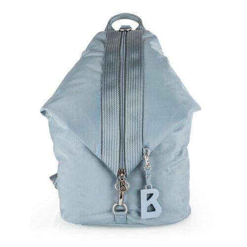 Bogner Verbier Debora Backpack Lvz lightblue