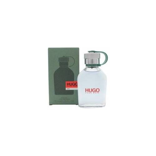 Boss Hugo Boss Hugo Aftershave Lotion 75ml Splash