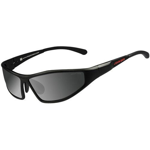 John Doe Titan Revolution Sonnenbrille