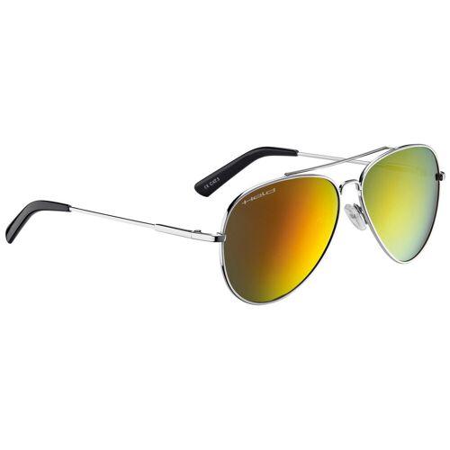 Held Sonnenbrille 9754 Orange