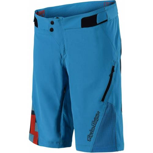 Troy Lee Designs Ruckus Damenshorts