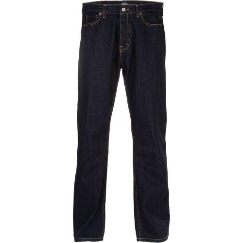 Dickies Michigan Jeans Blau 30