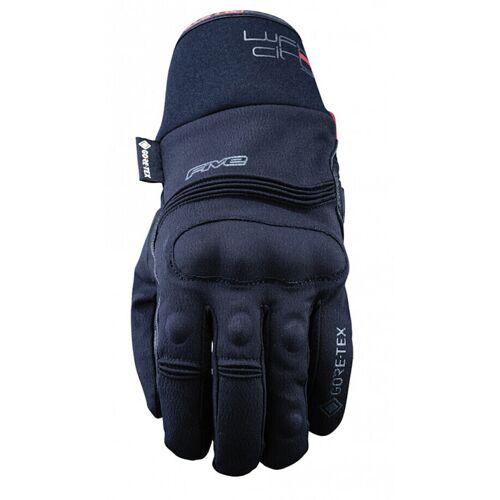 Five WFX City Short GTX Wasserdichte Handschuhe  M