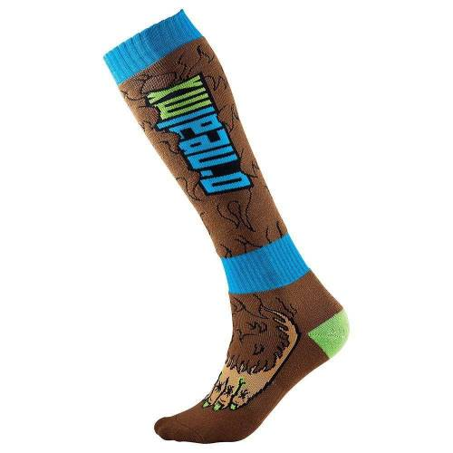 Oneal O'Neal Bigfoot MX Socken