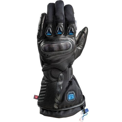 Ixon IT-Aso beheizbare Handschuhe Schwarz 3XL