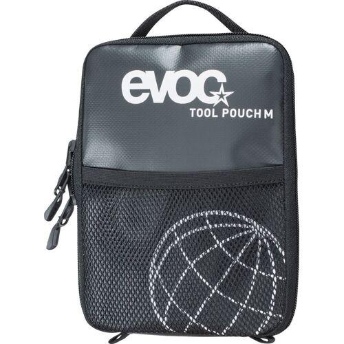 Evoc Werkzeugtasche 0,6L