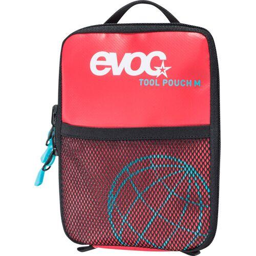 Evoc Werkzeugtasche 1L