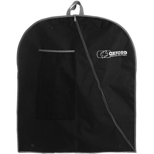 Oxford Kleidersack
