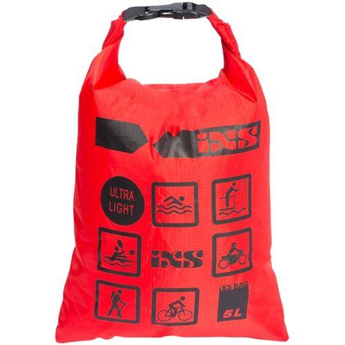 IXS Motorradtaschen,