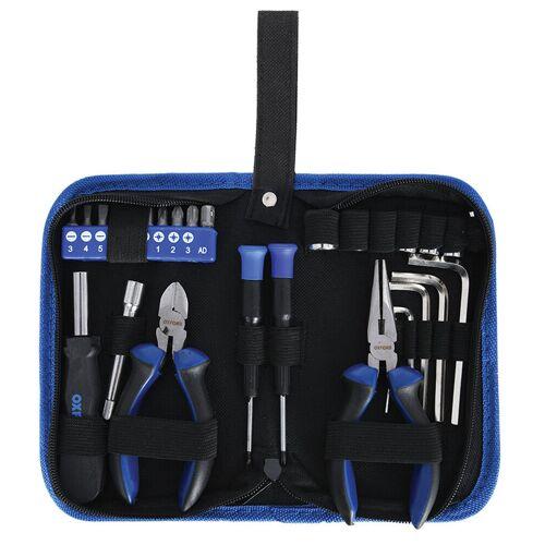 Oxford Biker Werkzeugtasche