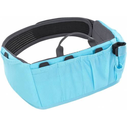 Evoc Race Belt Hüfttasche Blau