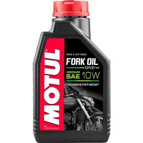 MOTUL Expert Medium 10W Gabelöl 1 Liter