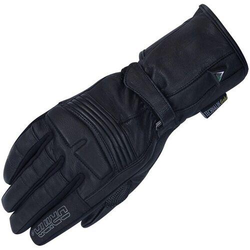 Orina Ray Handschuhe Schwarz 3XL