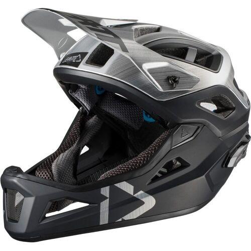 Leatt DBX 3.0 Enduro V2 Fahrradhelm