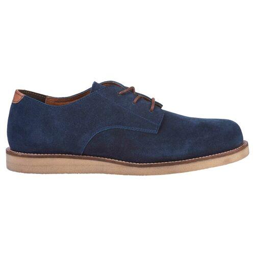 Dickies Sedona Schuhe Blau 44