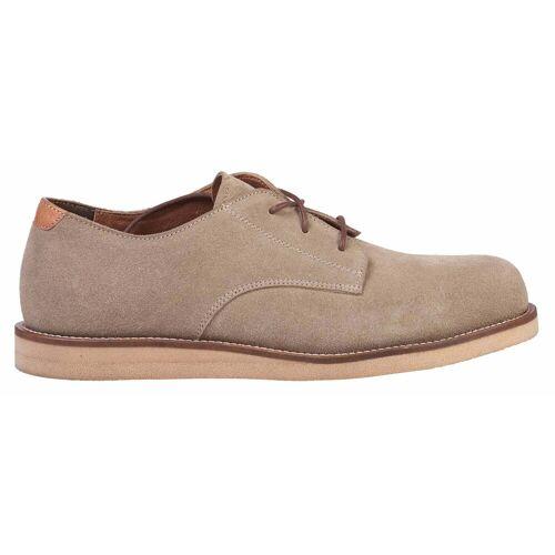 Dickies Sedona Schuhe Grau 45